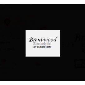 Brentwood Electrolysis By Tamara Scott RE