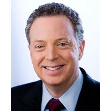 Richard Braunstein, MD