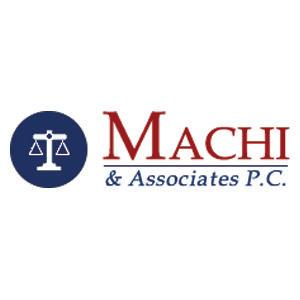 Machi & Associates, P.C.