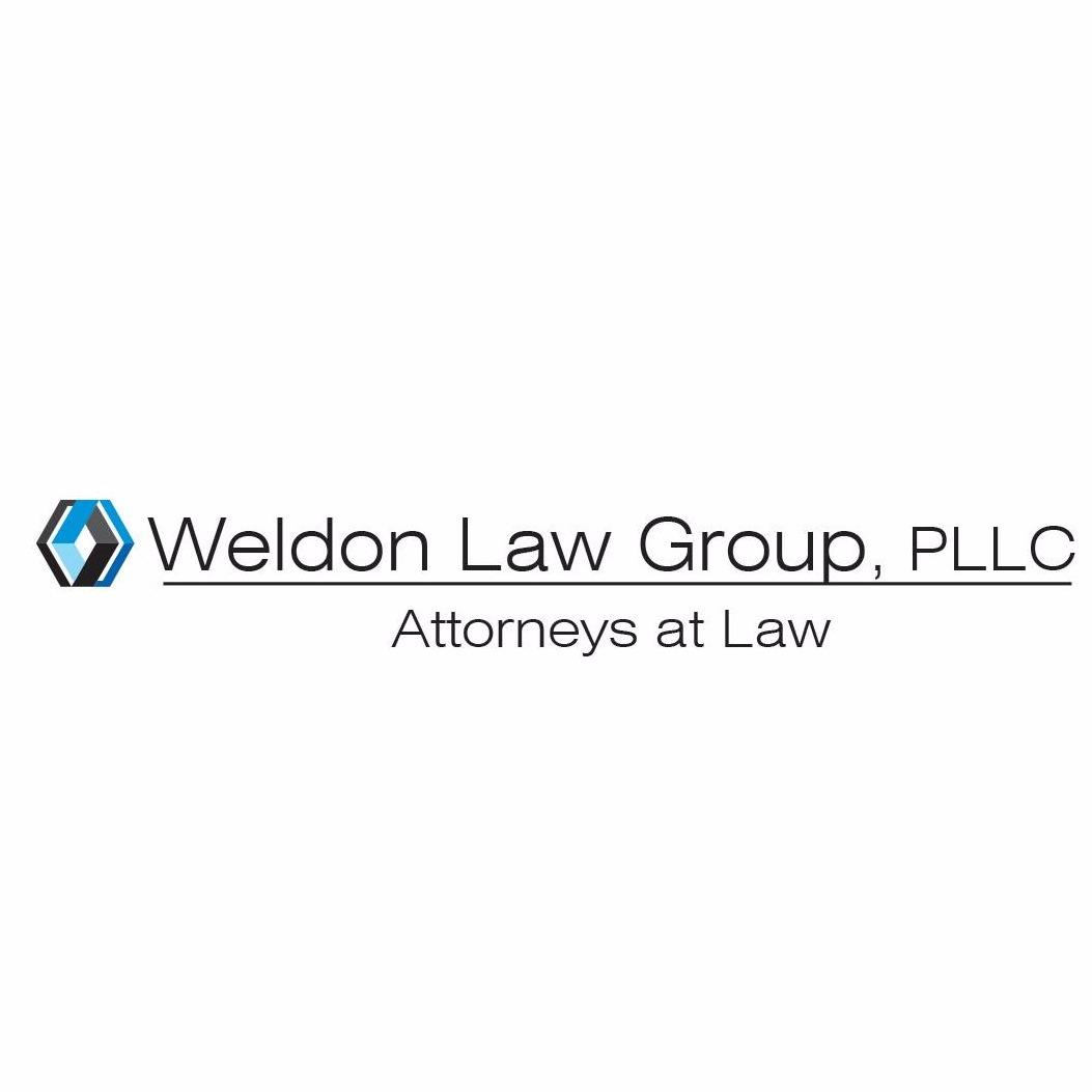 Weldon Law Group, PLLC