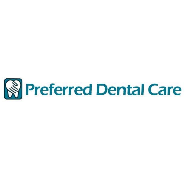 Preferred Dental Care
