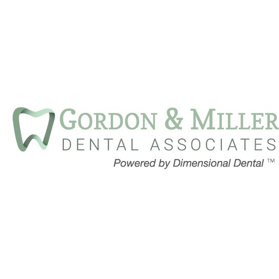 Khani Nguyen - Gordon & Miller Dental Associates