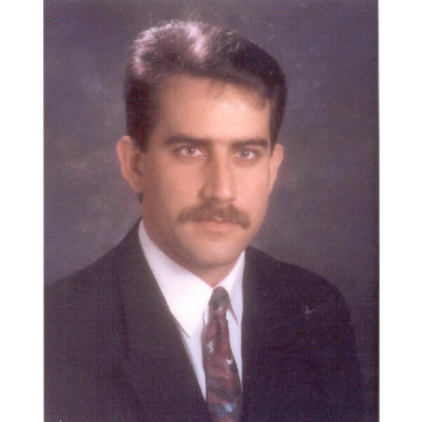 Jose Ortiz, MD image 1