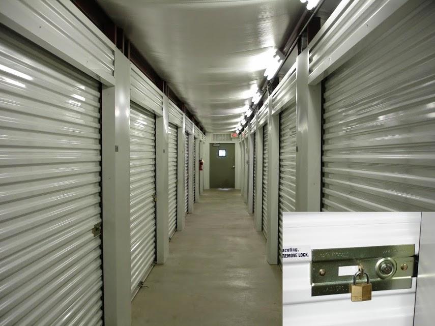 All Seasons Storage Centers image 11