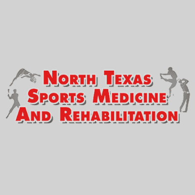 North Texas Sports Medicine And Rehabilitation