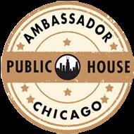 The Ambassador Public House