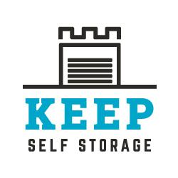 Keep Self Storage - Pittsburgh, PA 15203 - (412)203-3033   ShowMeLocal.com