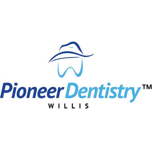 Pioneer Dentistry of Willis