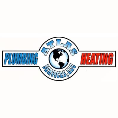 Atlas Plumbing & Heating image 0