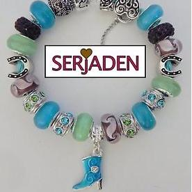 Serjaden Jewelry