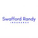 Swafford Randy Insurance image 1