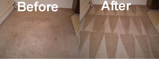 KB Cleaning Services image 3