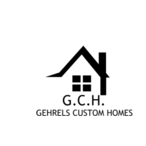 Gehrels Custom Homes