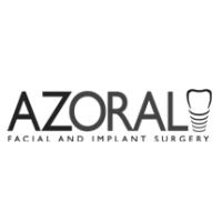 AZ Oral Facial & Implant Surgery
