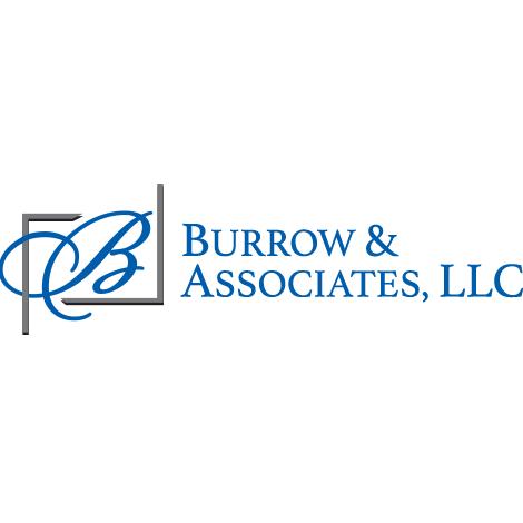 Burrow & Associates, LLC
