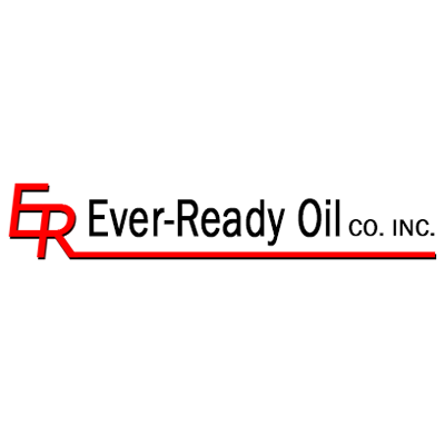 Ever-Ready Oil Co. Inc.