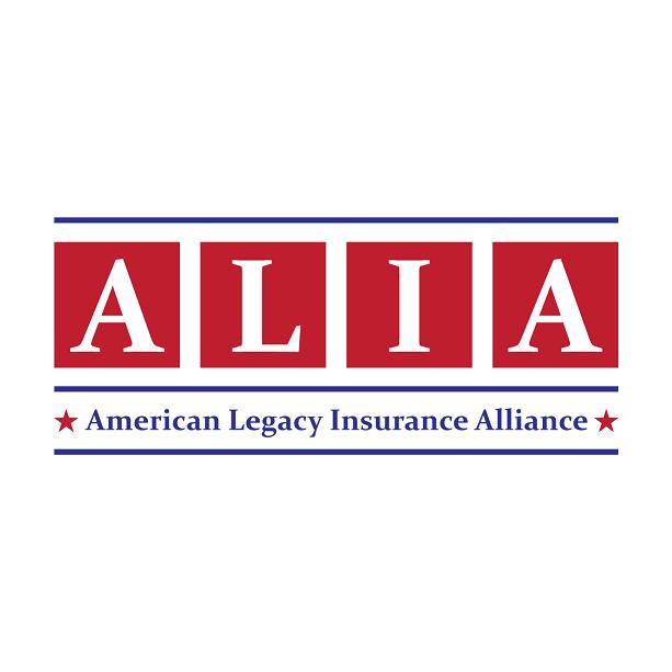 American Legacy Insurance Alliance image 1