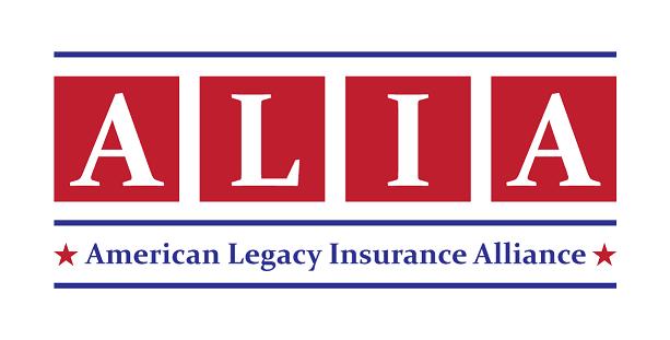 American Legacy Insurance Alliance image 0