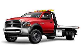 Auto Tow Roadside Assistance & Complete Auto Truck Repair image 0