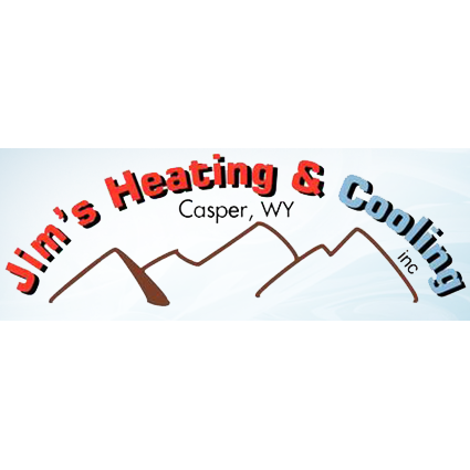 Jim's Heating &Cooling image 0