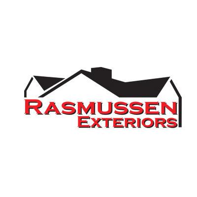 Rasmussen Exteriors