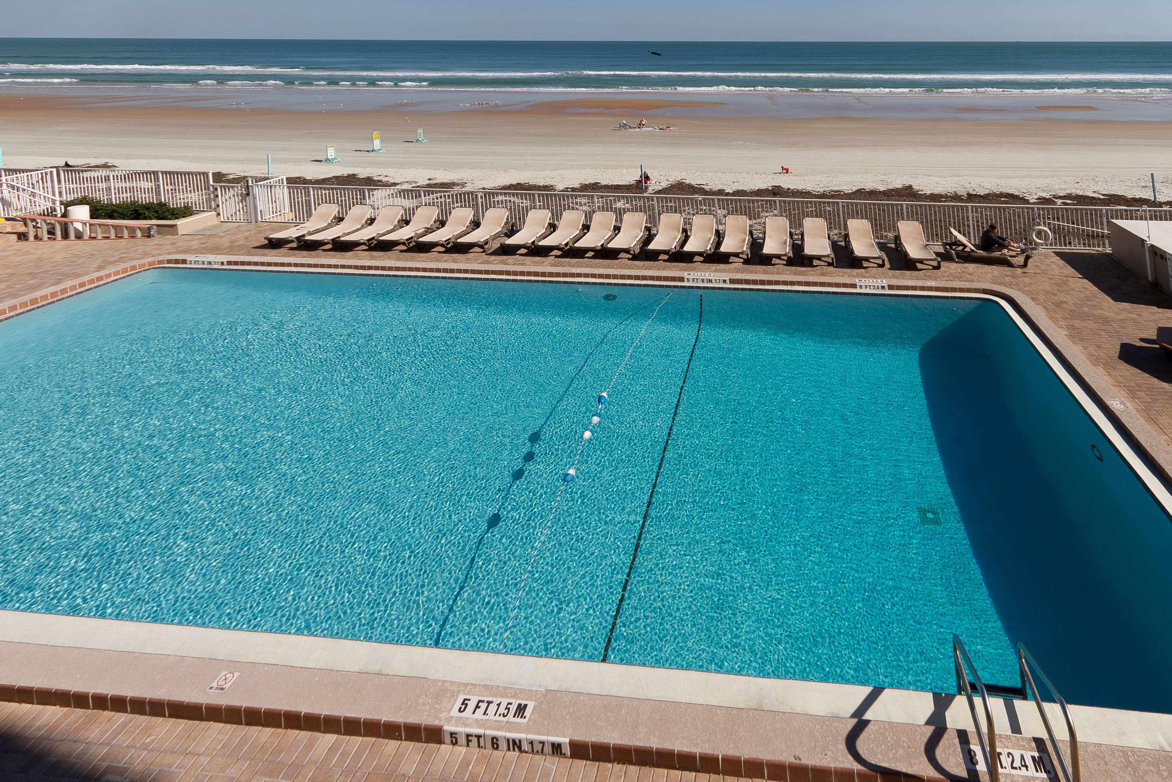 Daytona beach free dating