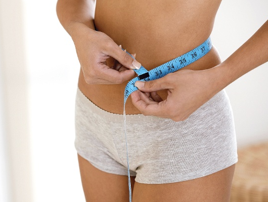 Proactive Medical Weight Management