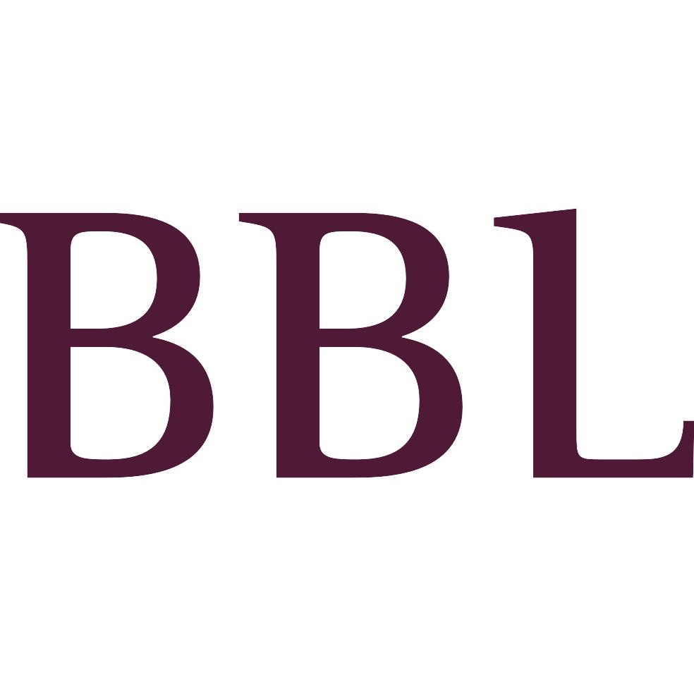 Logo von BBL Bernsau Brockdorff & Partner Rechtsanwälte Limburg