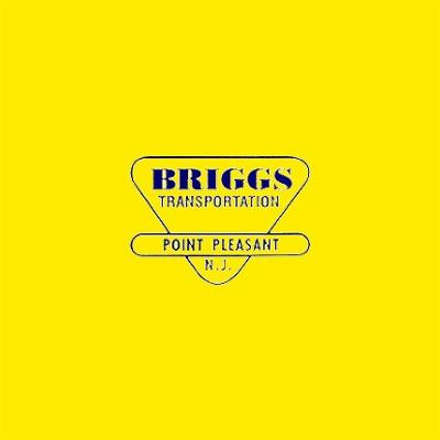 Briggs Transportation