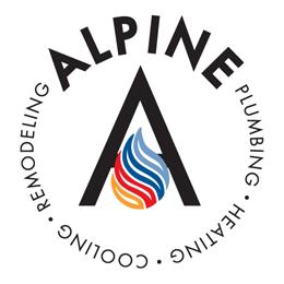 Alpine Plumbing, Heating & Cooling
