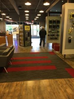 Verizon Authorized Retailer, TCC image 23