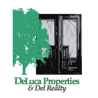 Del Realty/Deluca Properties