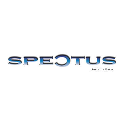 Spectus Absolute Vision image 0