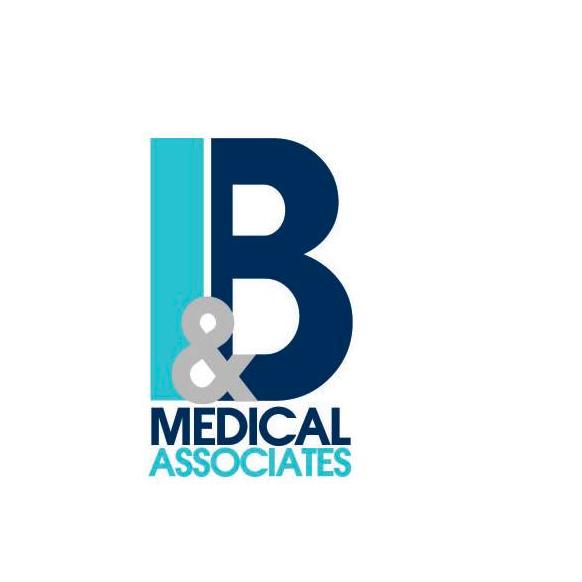 I & B Medical Associates image 2