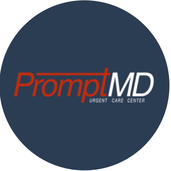 PromptMD Family Practice
