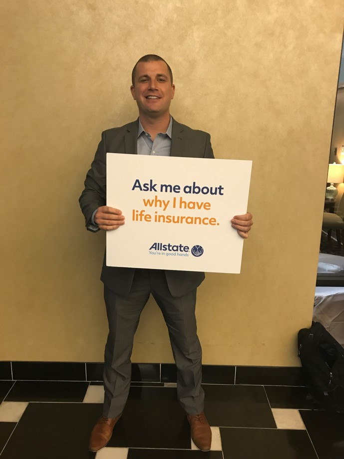 Malham Family Agency: Allstate Insurance