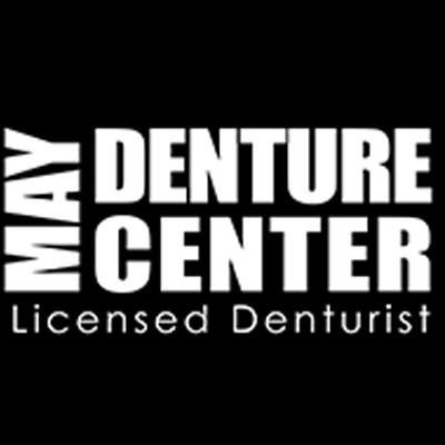 May Denture Center image 0