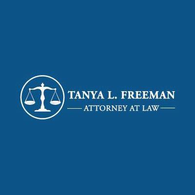 Freeman Law Center Llc At 26 Journal Square Jersey City