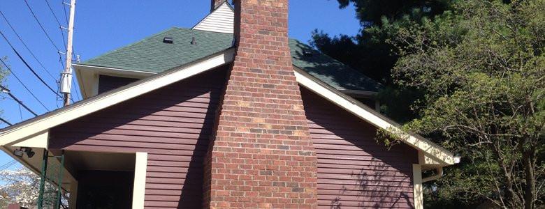 Oesterling Chimney Sweep: Batesville Shop image 3