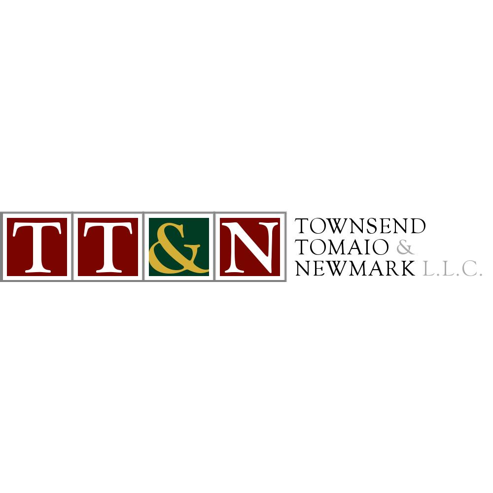 Townsend, Tomaio & Newmark, L.L.C.