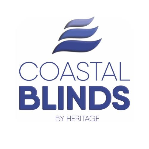 Coastal Blinds By Heritage