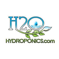 H2O Hydroponics Owosso