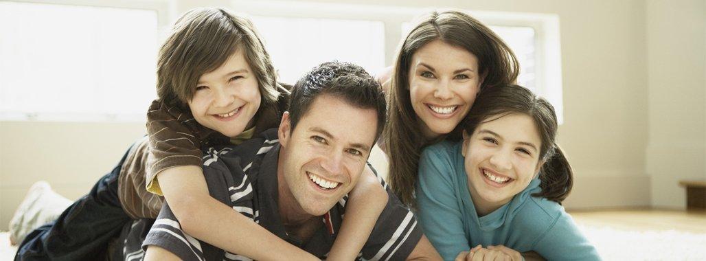 Grabowski Family Dentistry image 1