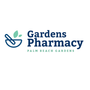 Gardens Pharmacy image 2