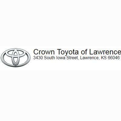 Crown Toyota Volkwagen