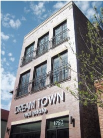 DreamTown Realty image 0