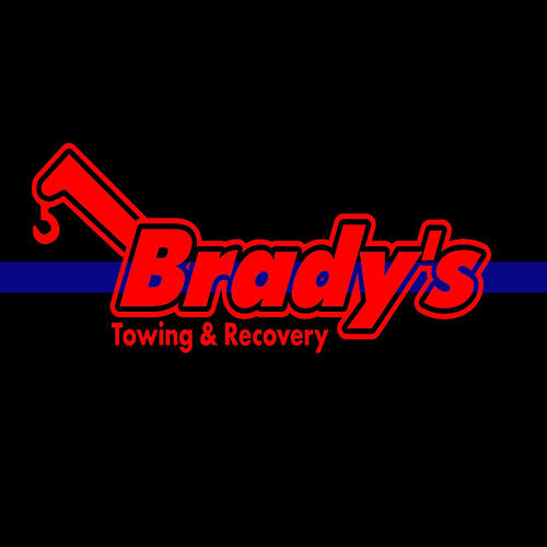 Brady's Towing and Recovery image 7