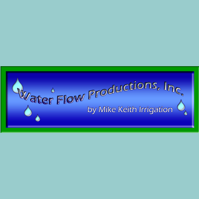 Water Flow Productions image 0