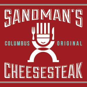 Sandman's Cheesesteak