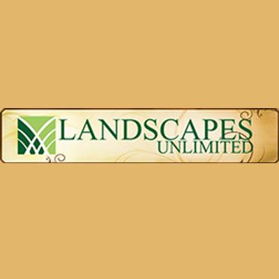 Landscapes Unlimited Inc. image 0